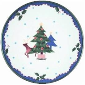 christmas_glow_china_dinnerware_by_mikasa.jpeg
