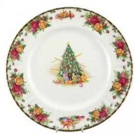 Picture of CHRISTMAS MAGIC by Royal Albert