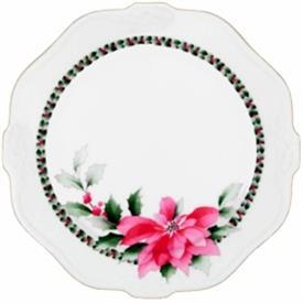 christmas_memories_china_dinnerware_by_noritake.jpeg