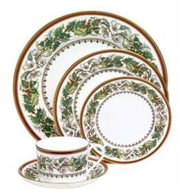 Picture of CHRISTMAS ROSE by Spode