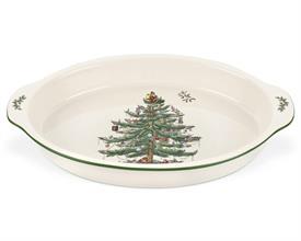 christmas_tree_bakeware_china_dinnerware_by_spode.jpeg