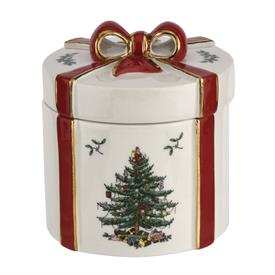 christmas_tree_giftware_china_dinnerware_by_spode.jpeg
