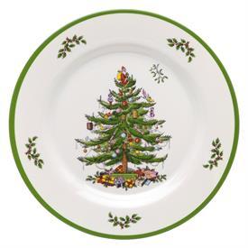 christmas_tree_melamine_china_dinnerware_by_spode.jpeg