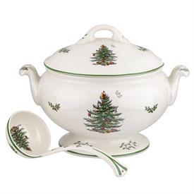 christmas_tree_serveware_china_dinnerware_by_spode.jpeg