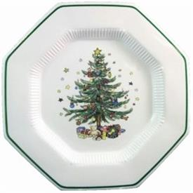 Picture of CHRISTMASTIME-NIKKO by Nikko Ceramics, Inc