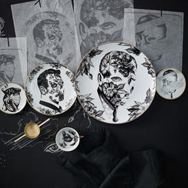 cilla_marea_tattoo_china_dinnerware_by_rosenthal.jpeg