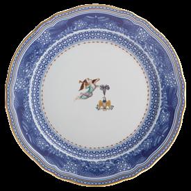 cincinnati_service_china_dinnerware_by_mottahedeh.png