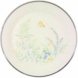 cinderella_lenox_china_dinnerware_by_lenox.jpeg