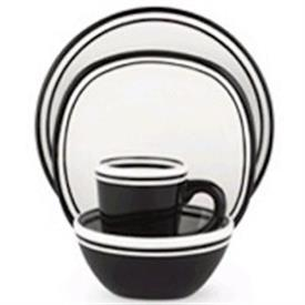 circa_black_china_dinnerware_by_dansk.jpeg