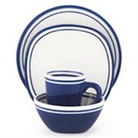 circa_blue_china_dinnerware_by_dansk.jpeg