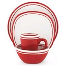 circa_red_china_dinnerware_by_dansk.jpeg