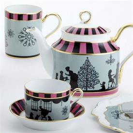 cirque_des_merveilles_rose_china_dinnerware_by_richard_ginori.jpeg