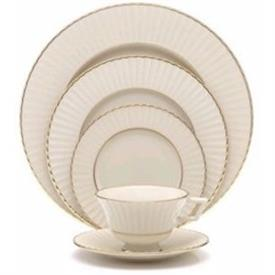 citation_gold_china_china_dinnerware_by_lenox.jpeg
