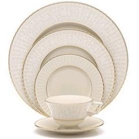 citation_lace_china_dinnerware_by_lenox.jpeg