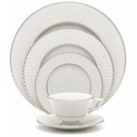 citation_platinum_china_dinnerware_by_lenox.jpeg
