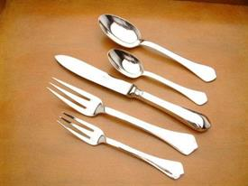 citelle_stainless_flatware_by_ercuis.jpg