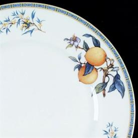 Picture of CITRONS WEDGWOOD by Wedgwood