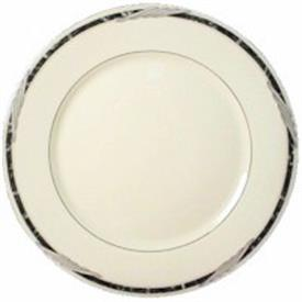 city_chic_china_dinnerware_by_lenox.jpeg