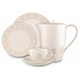 city_park_china_dinnerware_by_villeroy__and__boch.jpeg