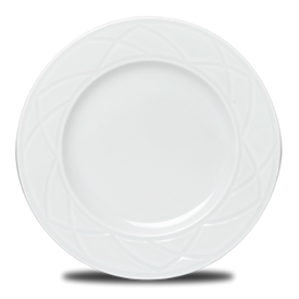 clair_de_lune_blanc_china_dinnerware_by_haviland.png