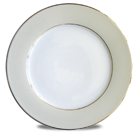 clair_de_lune_uni_china_dinnerware_by_haviland.png