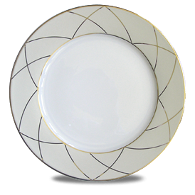 clair_de_lune_with_arches_china_dinnerware_by_haviland.png