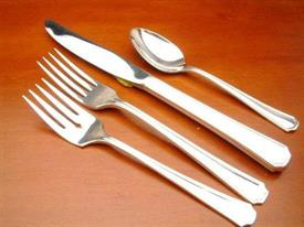 clairhill_plated_flatware_by_oneida.jpg