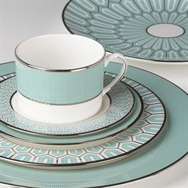 clara_aqua_by_brian_gluckstein_china_dinnerware_by_lenox.jpeg