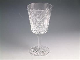 clare_crys600_131mto_crystal_stemware_by_waterford.jpg