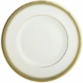 clarendon_royal_doul_china_dinnerware_by_royal_doulton.jpeg