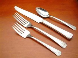 clarion__community__plated_flatware_by_oneida.jpg