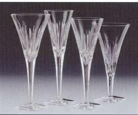 clarion_crystal_stemware_by_waterford.jpg