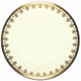 clarion_lenox_china_dinnerware_by_lenox.jpeg