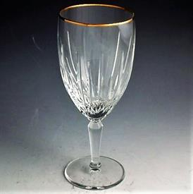 Picture of CLARITY GOLD-CRYSTAL by Lenox