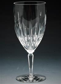 clarity_no_gold_crys_crystal_stemware_by_lenox.jpeg