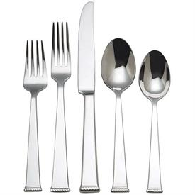 classic_braid_stainless_stainless_flatware_by_reed__and__barton.jpeg
