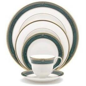 classic_edition_china_dinnerware_by_lenox.jpeg