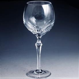 classic_elegance_crystal_crystal_stemware_by_mikasa.jpeg