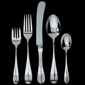 classic_english_stainless_stainless_flatware_by_ginkgo.jpeg