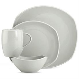 classic_fjord_grey_china_dinnerware_by_dansk.jpeg