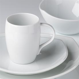 classic_fjord_white_china_dinnerware_by_dansk.jpeg