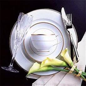 classic_gold_mikasa_china_dinnerware_by_mikasa.jpeg