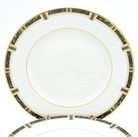 classic_modern_china_dinnerware_by_lenox.jpeg