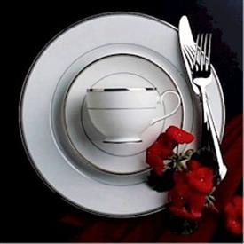 classic_platinum_mik_china_dinnerware_by_mikasa.jpeg