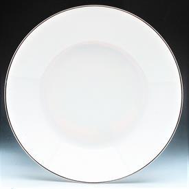 classic_platinum_rosenthal_china_dinnerware_by_rosenthal.jpeg