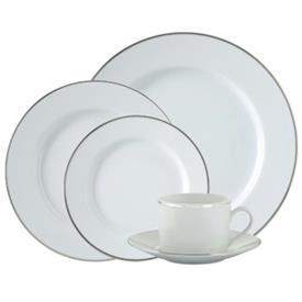 classic_platinum_rw_china_dinnerware_by_royal_worcester.jpeg