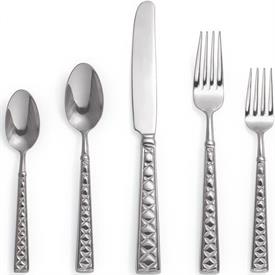 classic_quilted_stainless_flatware_by_kate_spade.jpeg