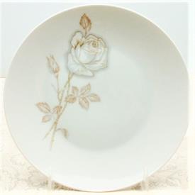 classic_rose_rosenthal_china_dinnerware_by_rosenthal.jpeg