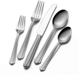 classico_satin_stainless_flatware_by_mikasa.jpg