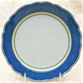 classico_tuscany_china_dinnerware_by_wedgwood.jpeg